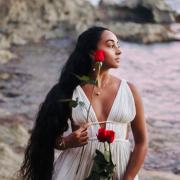 Sofia-Magdalene-Rose